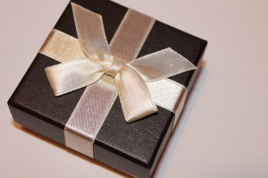 What Is the Annual Gift Tax Exclusion?