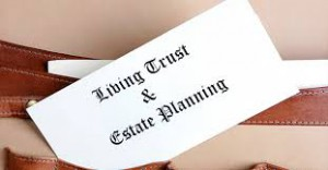 Why Would I Want a Revocable Living Trust?