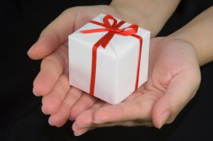 Estate Planning FAQs: Can I Give Tax-Free Gifts to My Children?